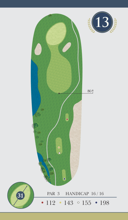 westridge_benchcraftcompany_hole13