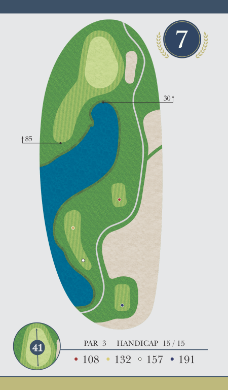 westridge_benchcraftcompany_hole7
