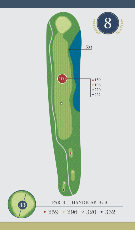 westridge_benchcraftcompany_hole8